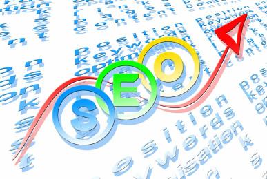 СЕО-оптимизация сайтов